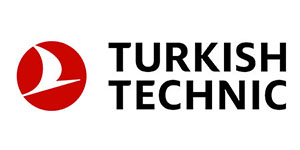 turkish-technic logo
