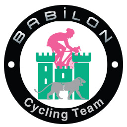 Babilon Cycling Team