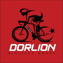 Dorlion