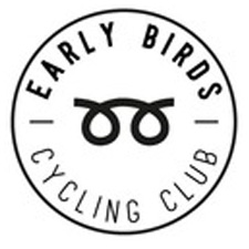 Early Birds Cycling Club
