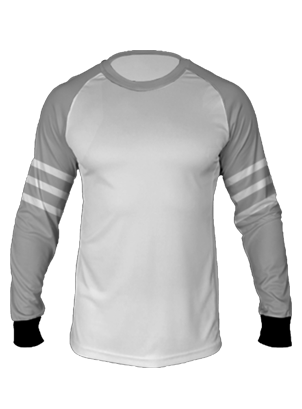 564f28a96e6 If you want to make a team kit that you have designed before, or with your  own templates, we provide a bespoke design service at an additional cost.